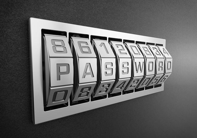 criptografía y seguridad informática
