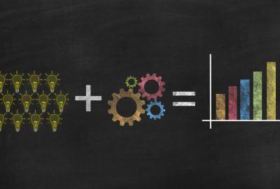 claves para gestión de activos de software